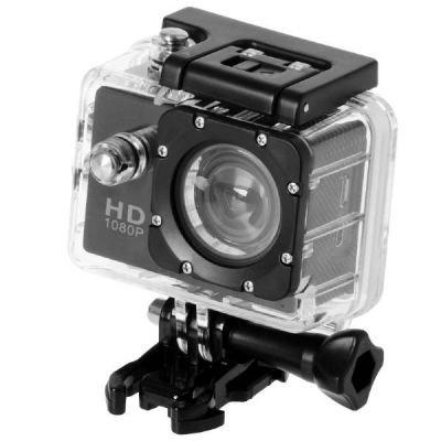 qumox actioncam sj4000 camera gimbal. Black Bedroom Furniture Sets. Home Design Ideas